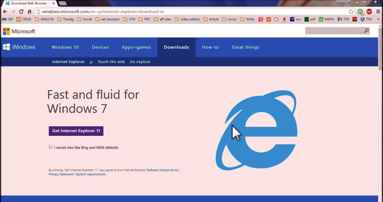 Windows-7-Internet-Explorer-10